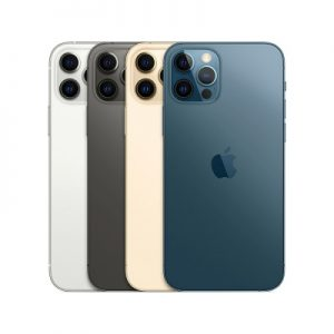 apple-iphone-12-pro-family